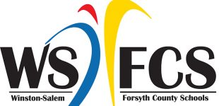 WS/FCS pass bylaws for Multicultural Advisory Council, virtual meeting format