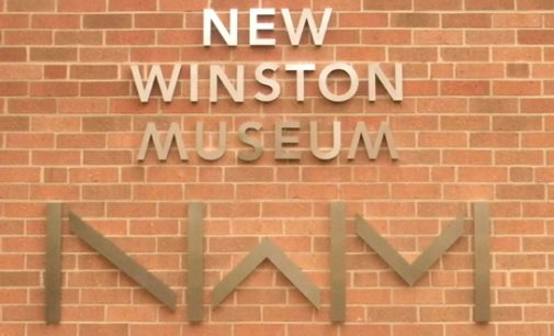 Winston-Salem Foundation provides $25,000 grant to New Winston Museum