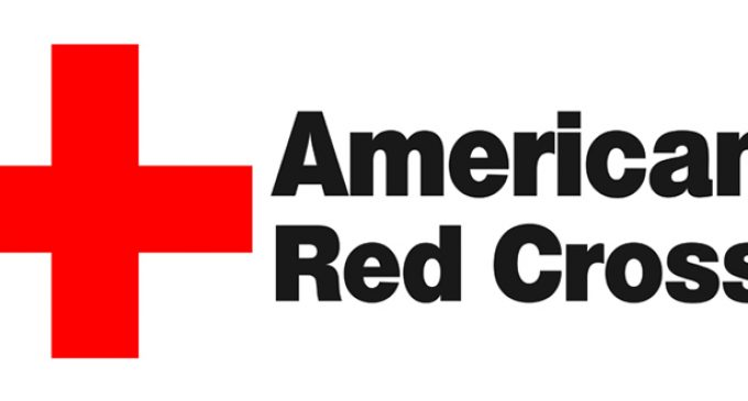 Red Cross: Blood, platelet donations needed