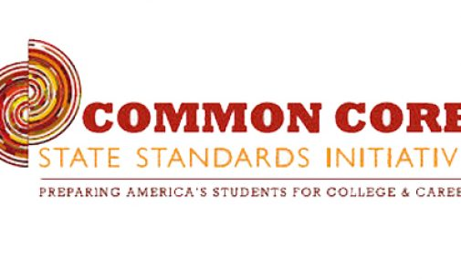 Editorial: Common Core and Common Sense