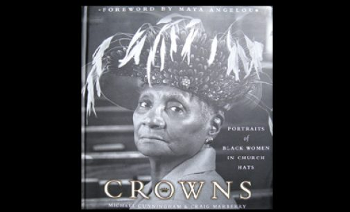 """Best """"Crowns"""" selected"""