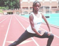 Culbreath spending summer competing nationally