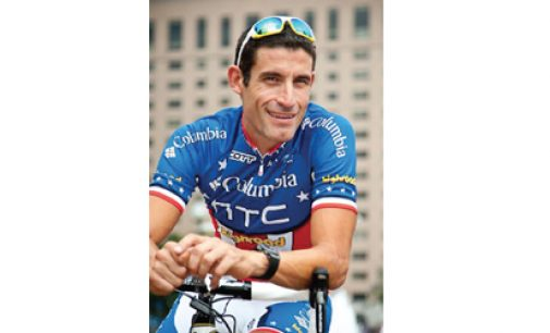 Pro cycling event coming to downtown