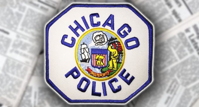 CBC applauds the decision to investigate Chicago Police