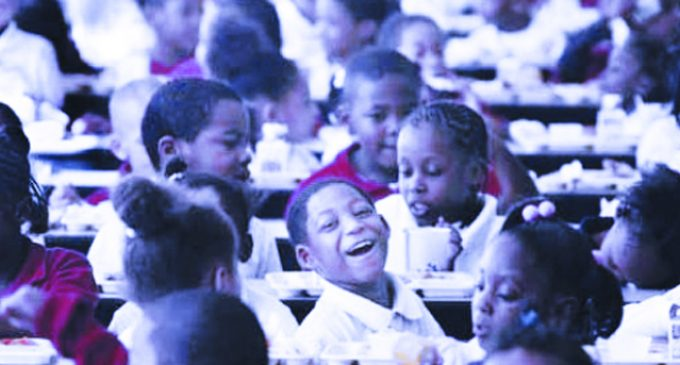 Commentary: We need to help our children succeed