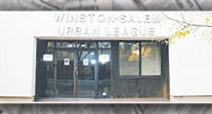 Editorial: United Way, reconsider Urban League grant cuts