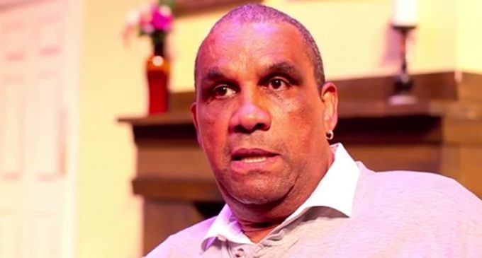 Samm-Art Williams' play 'Home' to be read  nationwide on Monday