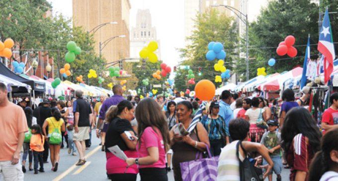 Hispanic League prepares for 23rd annual Fiesta