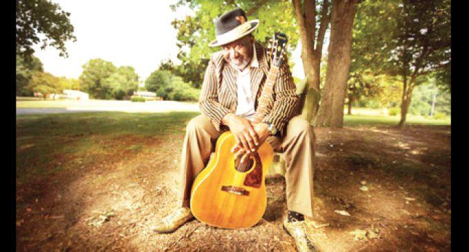 Southern music festival starts June 14