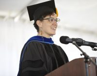 DCCC celebrates more than 1,500  graduates at 52nd commencement