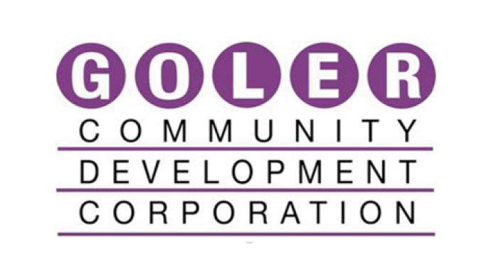Symposium to aid minority businesses