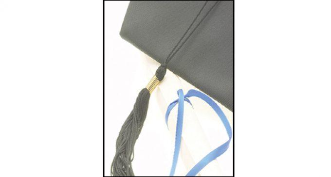 Graduation rates slip at Parkland and WSPA