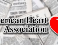 American Heart Association increases health mini-grant funding for COVID-19 relief programs