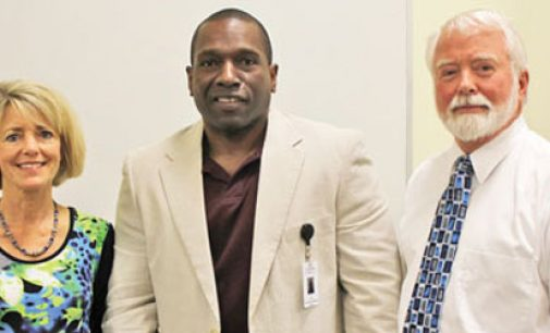 CenterPoint, Urban League expanding access to minorities