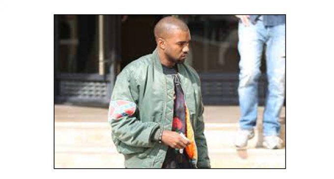 Editoral: Kanye and Palin
