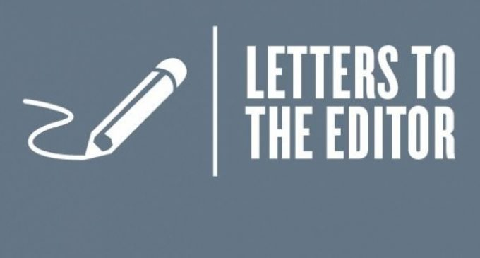 Letters To The Editor: Medicaid, Voter ID and Social Awareness