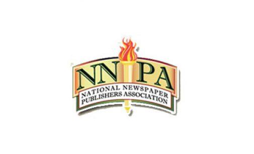 Garms wins national award for news story