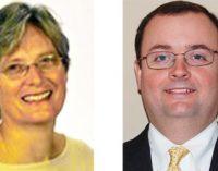Longtime City budget director retiring