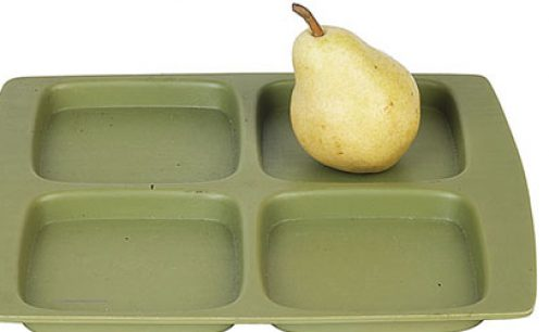 Universal-free school breakfast eliminates stigma for poor students