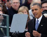 Obama Slights Blacks