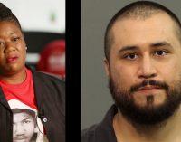 Trayvon Martin's Mother Says Killer Got Away with Murder