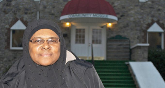 Islamic academy may open this fall