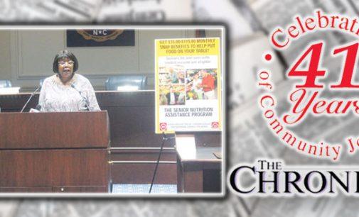 Urban League set to host SNAP enrollment fair