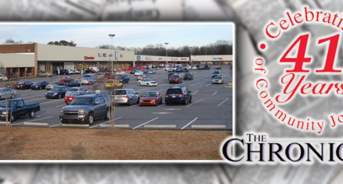 City Council considers Southeast Plaza funding, Business 40 path
