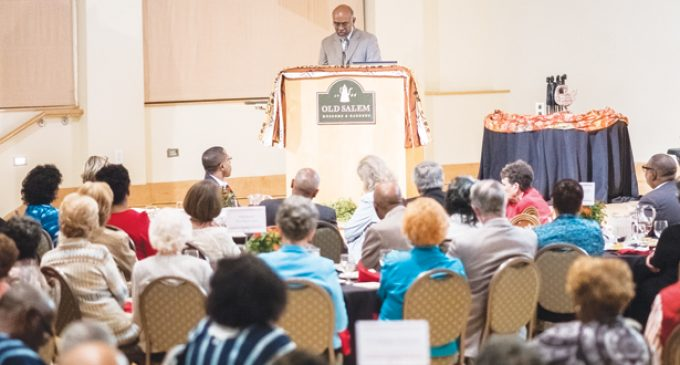 Juneteenth celebrations center on history and culture