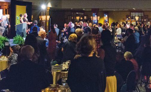 Leadership Winston-Salem celebrates its 30th year