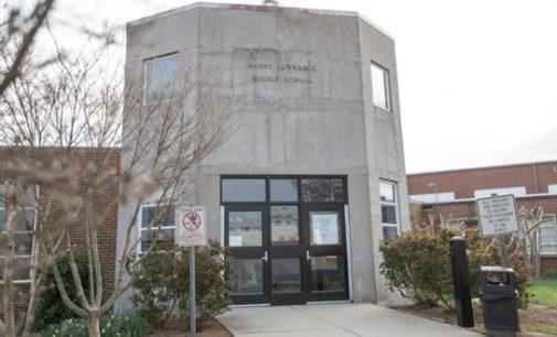 City to expand original testing boundary near toxic schools
