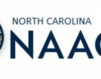 N.C. NAACP prepares for 'America's Journey for Justice'