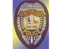 Scholarship program hopes  to promote diversity within Winston-Salem police force
