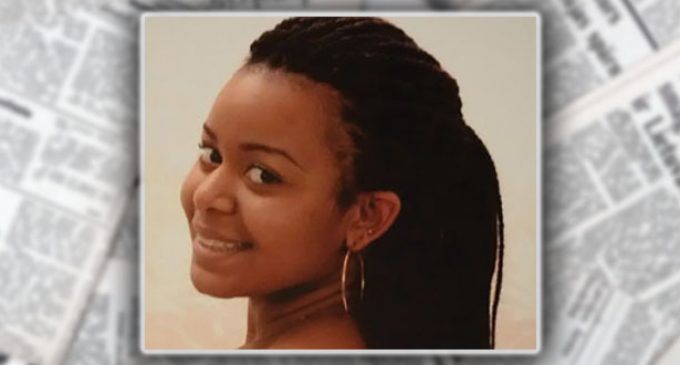 WSSU student killed in Raleigh shooting