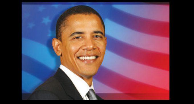Black turnout could make or break Obama