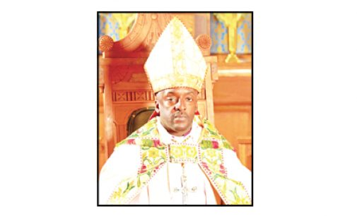 EDITORIAL: Silly Season for GOP