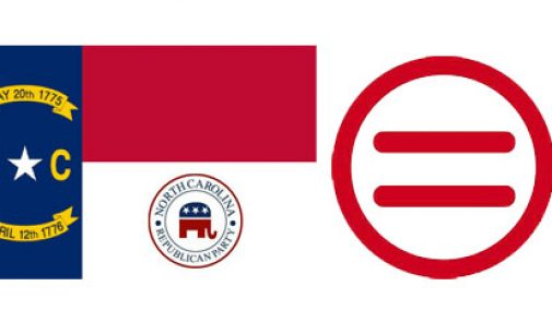 Editorial: GOP setbacks & Urban League