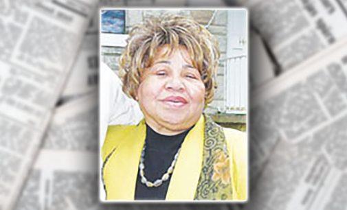 Hundreds remember religious leader, community advocate for her hard work