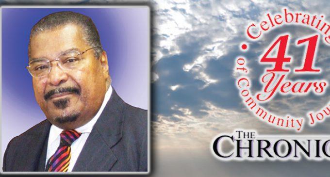 Emmanuel to host Palestinian delegation from Bethlehem