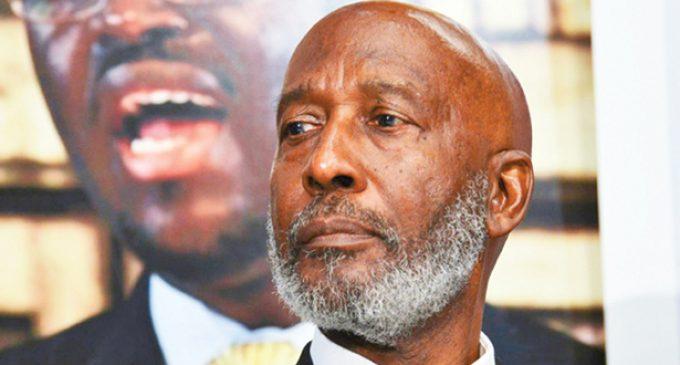 Black Methodist leaders  organize for justice