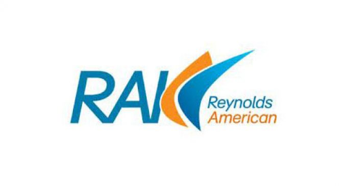 Reynolds American donates nearly $8 million in 2012