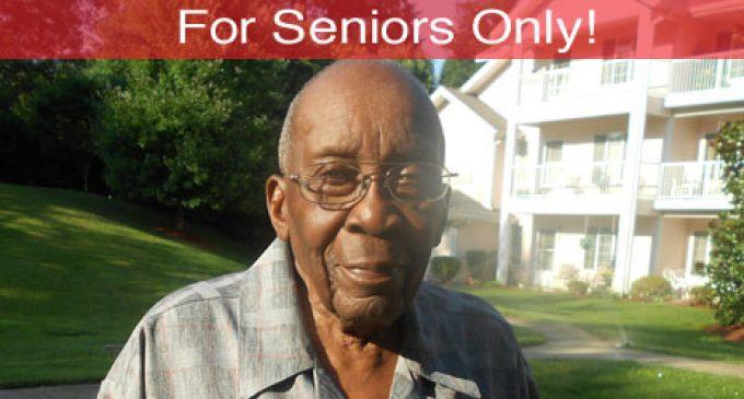 Senior Spotlight: Sam McMurray