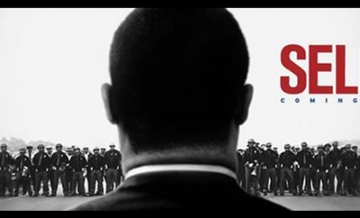 Move to help students see 'Selma' continues nationwide
