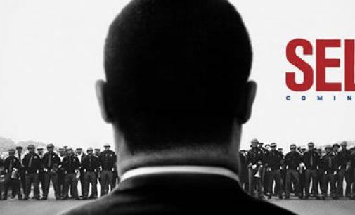 New movie 'Selma' called 'monumental achievement'