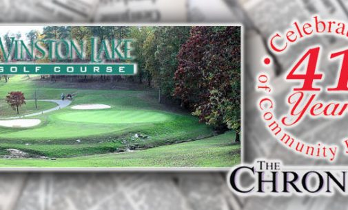 Golf tournament to raise money for scholarships