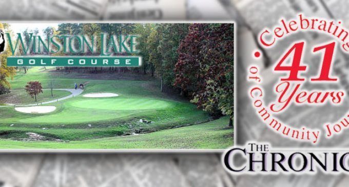 Golf tournament to raise money for scholarships