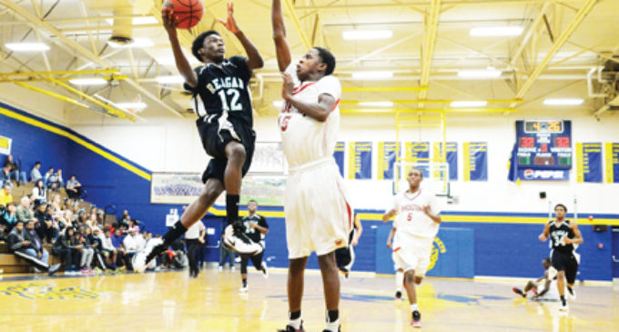 Winston-Salem/Forsyth County Schools to resume high school athletics July 6