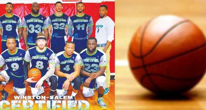 W-S Certified offers locals a chance to continue basketball careers