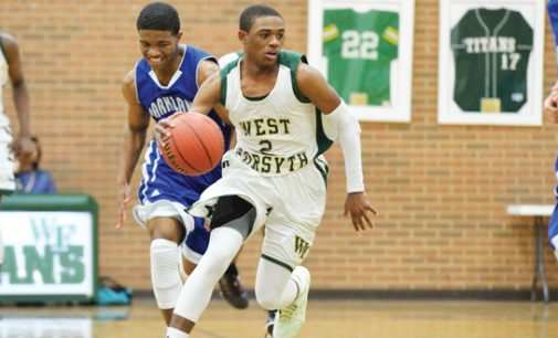 Top 24 Rising Stars Basketball Combine offers opportunity