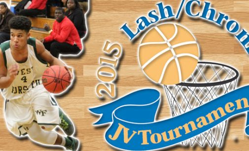 Mount Tabor tabbed No. 1 seed for Lash-Chronicle tournament